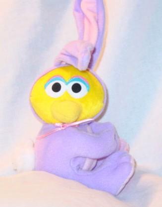 File:Easterbigbird2001.jpg