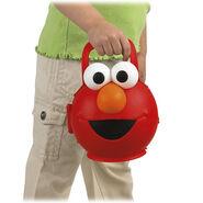 Elmo on the go 2