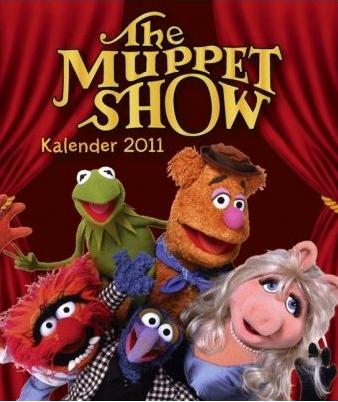 File:Heye kalender 2011.jpg