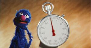 PBS-GroverClock