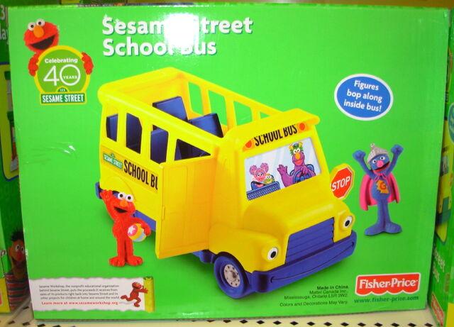 File:Sesameschoolbus2.jpg
