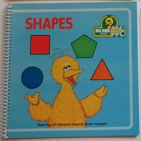 File:Beep books shapes.jpg