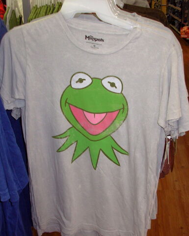 File:Disney 2011 kermit head shirt.jpg