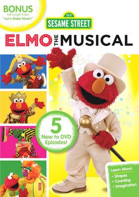 ETM-DVD