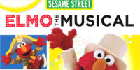Elmo the Musical (video)