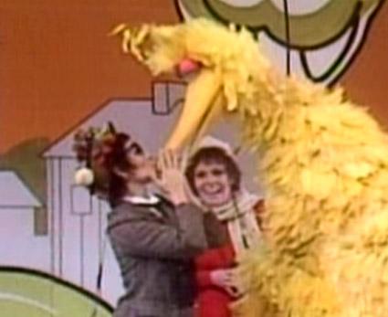 File:Kiss Big Bird watcher.jpg