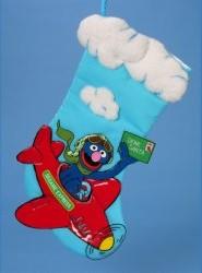 File:Kurt Adler grover pilot stocking.jpg