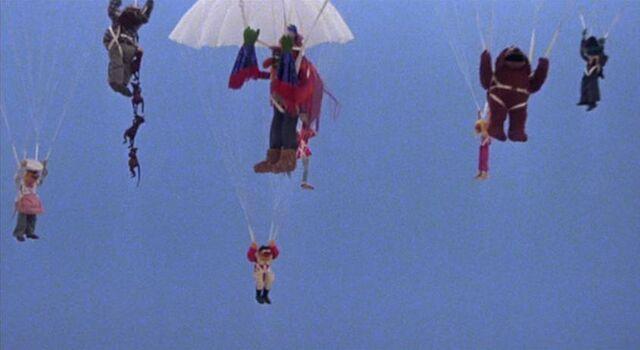 File:Parachute muppets.jpg