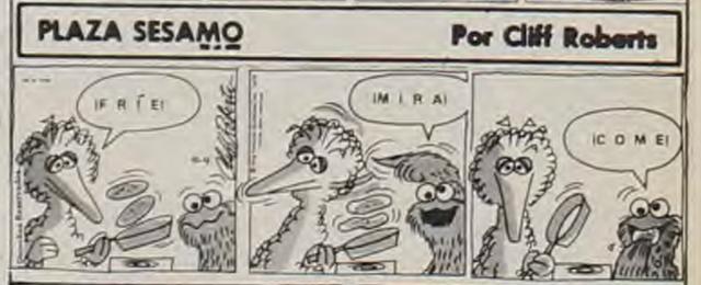 File:1975-12-22.png