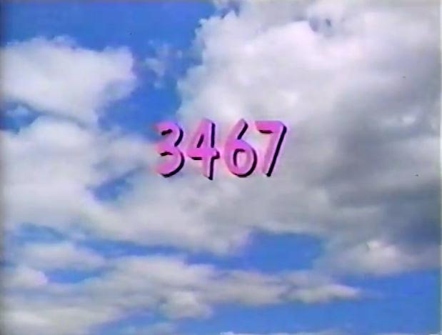 File:3467.jpg