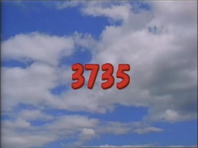 File:3735.jpg