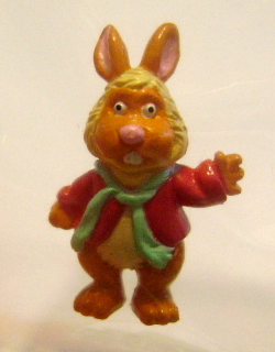 File:Disneyseries10minifigurebeanbunny.jpg