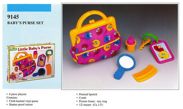 File:Illco 1992 baby toys baby's purse set.jpg