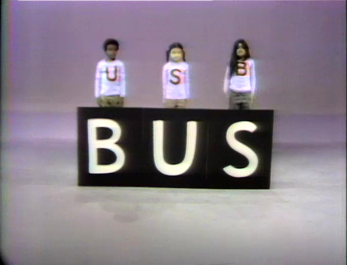File:Kids.BUS.jpg
