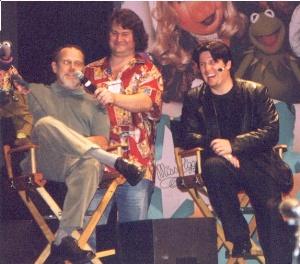 File:Muppetfestgonzobill.jpg