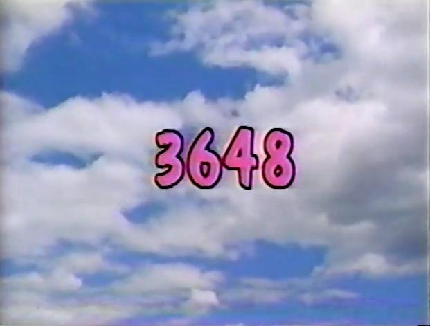 File:3648.jpg
