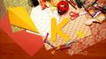 Thumbnail for version as of 03:30, September 21, 2014