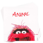 Butlers-Papierserviette-Animal