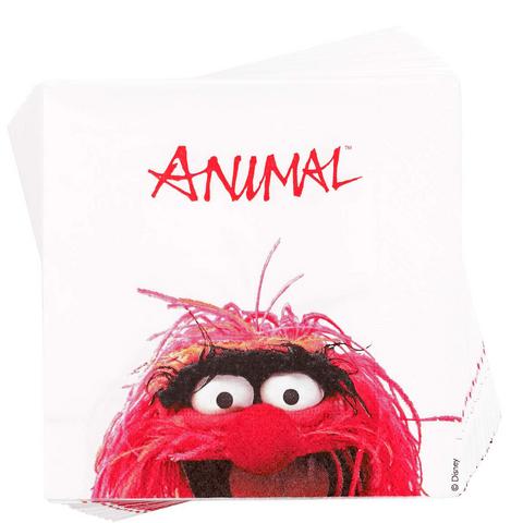 File:Butlers-Papierserviette-Animal.png