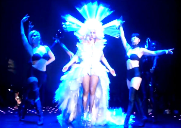 File:Gaga-henson-dress.jpg