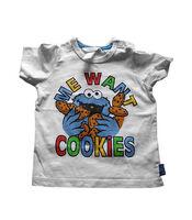 H&M-MeWantCookies