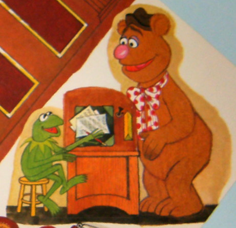 File:Hallmark 1978 muppet show centerpiece party supplies 5.jpg