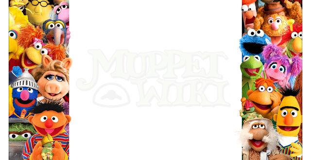 File:MuppetWiki-background-03-(2012-05-12).jpg