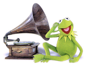 File:Muppetmusic.jpg