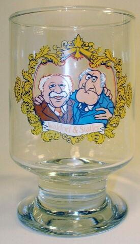 File:Ravenhead statler waldorf glass.jpg