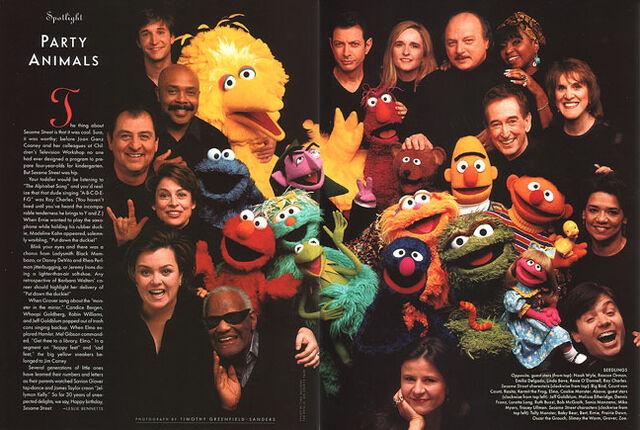 File:Vanity Fair Oct 1998.jpg