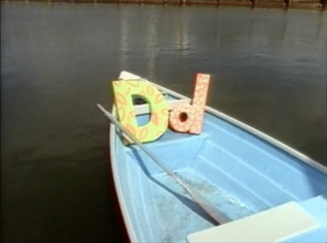 File:Dingy.jpg