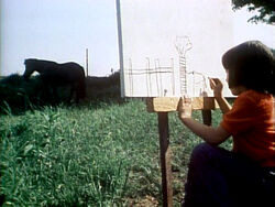 Film-RanchPaint