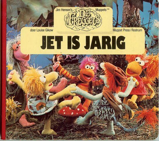 File:Jet is Jarig.jpg