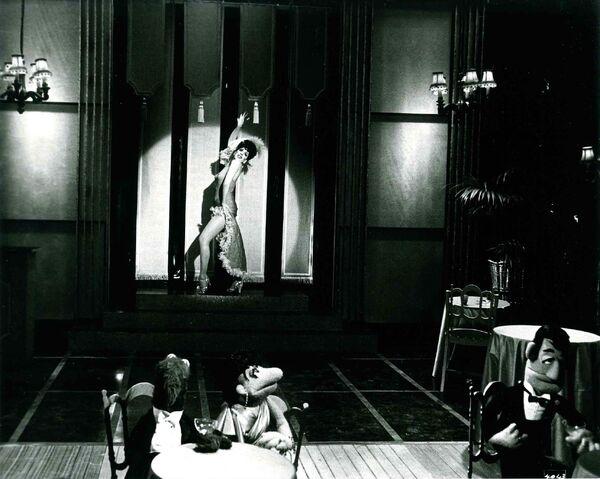 File:Minnelli08.jpg