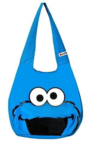 File:Sesame place bag cookie.jpg