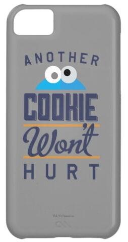 File:Zazzle cookie won't hurt.jpg