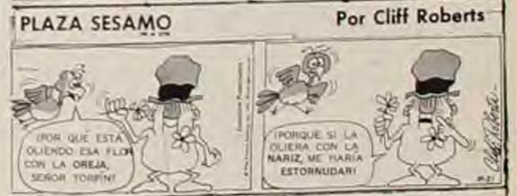 File:1973-12-27.png
