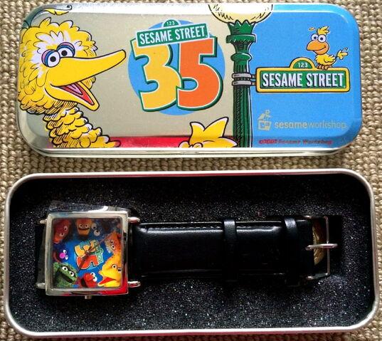 File:35th watch 1.jpg