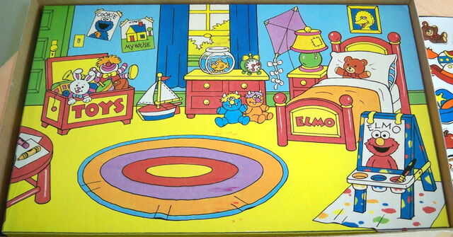 File:Colorforms 1992 elmo playset 2.jpg