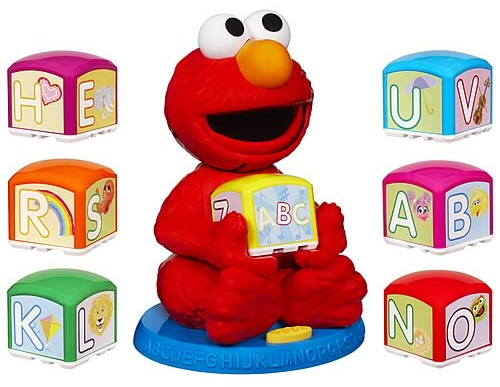 File:Elmo find and learn alphabet blocks.jpg