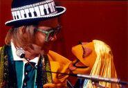 Elton12