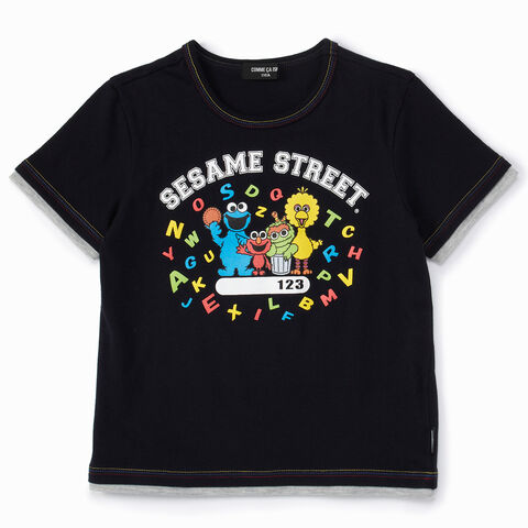 File:Mono comme ca ism japan 2013 t-shirt black.jpg