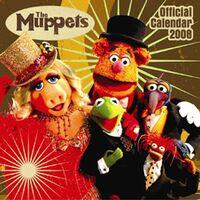 Muppetcalendar2008