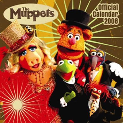 File:Muppetcalendar2008.jpg