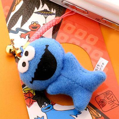 File:Sanrio 2008 mascot cookie.jpg
