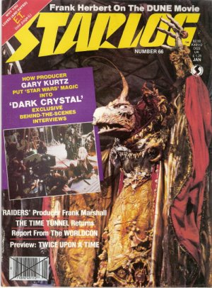 File:Starlog66Jan1983.jpg.jpg