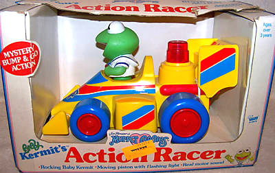 File:Bk-actionracer.jpg