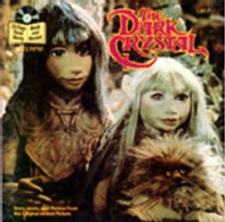 Book.DarkCrystal.bookrecord