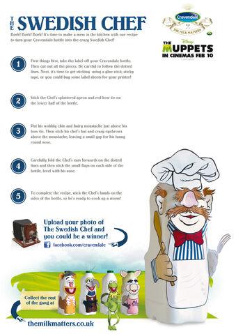 File:Chefmilksticker1.jpg