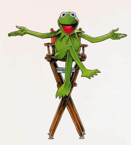 File:Drewstruzan kermit directorschair.jpg